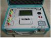 武汉特价供应HZZB-202变压器变比组别测量仪