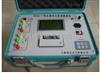 银川特价供应MEBC-T变压器变比组别测量仪