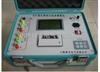 南昌特价供应HTBC-H变压器变比组别测量仪