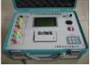 武汉特价供应JB-JB变压器变比组别测量仪