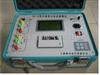 北京特价供应BC-H变压器变比组别测量仪