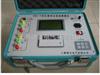 西安特价供应BBC-V变压器变比组别测量仪