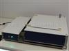 欧奇奥SCAN600图像粒度仪