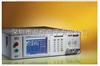 電氣安規綜合測試儀