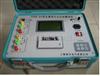 深圳特价供应ZDBK-B0全自动变压器变比测试仪