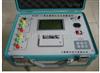 泸州特价供应HCBB-II全自动变压器变比测试仪