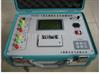 成都特价供应TPZBC-C全自动变压器变比测试仪