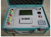 南昌特价供应BN3010C变压器变比全自动测试仪