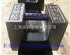 SR20kg标定法码/苏州电梯法码大批量发货