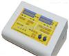DJS-292BDJS-292B型 恒电位仪 双数显/高精度