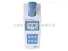DGB-402F上海雷磁 DGB-402F 便携式余氯/总氯测定仪/水质分析仪