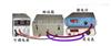 BEST-19導電和防靜電材料體積電阻率測試儀