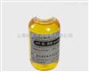 PH6.86 缓冲溶液【上海雷磁】 PH6.86 缓冲溶液 (单瓶装)250ml