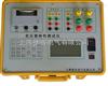 济南特价供应TX-RL2000变压器特性测试仪