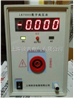 上海特价供应LK7005 数字高压表