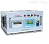 杭州特价供应TC-909 全自动感性负载直流电阻测试仪