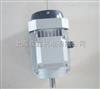 YS8024-0.75KW/B14方形立式0.75KW铝壳电动机河北山东地区常年使用