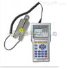 银川特价供应TC-803 单相电能表现场校验仪