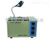 济南特价供应CHK-706A 自燃点测试仪