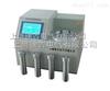 泸州特价供应CHK-5096 铜片腐蚀测试仪