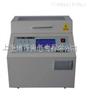 成都特价供应CHK-507 绝缘油介电强度测试仪