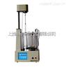 南昌特价供应CHK-7605 自动抗乳化测试仪