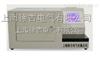 武汉特价供应CHK-7598全自动水溶性酸测试仪