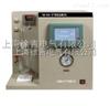 成都特价供应CHK-0308 空气释放值测试仪