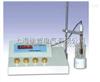 广州特价供应PHS-3C精密pH计