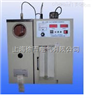 武汉特价供应BSL-05型石油产品自动蒸馏测定仪