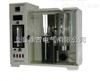 济南特价供应JZY2006型全自动减压蒸馏测定仪