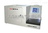 深圳特价供应XJ900自动水溶性酸测定仪