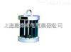 沈阳特价供应SHQ80-150电机鼠笼烘烤器