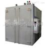南昌特价供应SDHF系列温度自动控制整体烘房