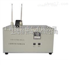 上海特价供应SCNQ1101石油产品凝点测定仪(手动型)