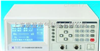 高精度热敏电阻测试仪 HG2515