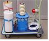 武汉特价供应ST2677自动高压耐压测试仪