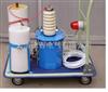 北京特价供应高压耐压测试仪
