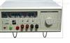 武汉特价供应HY2677超高压耐压测试仪