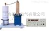 泸州特价供应ST2677交直流超高压耐压测试仪