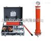 成都特价供应K-ZGF直流高压发生器