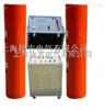 杭州特价供应K-JGY架空电缆交流耐压试验机