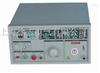 沈阳特价供应DF2670A耐电压绝缘测试仪