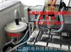 工业吸尘风机 磨床吸尘机 粉尘清理专用风机
