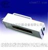 手提式紫外检测灯ZF-7
