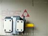 意大利阿托斯ATOS叶片泵现货