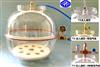 PC-300塑料真空干燥器(真空干燥皿)