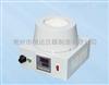 HDM-500D磁力搅拌电热套说明书
