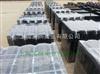 SR上海25公斤铸铁法码价钱/闵行20千克生铁法码价格