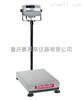 D51XW15WR3ZH重庆电子秤